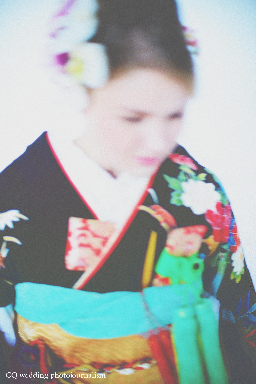 Kimono photo0003