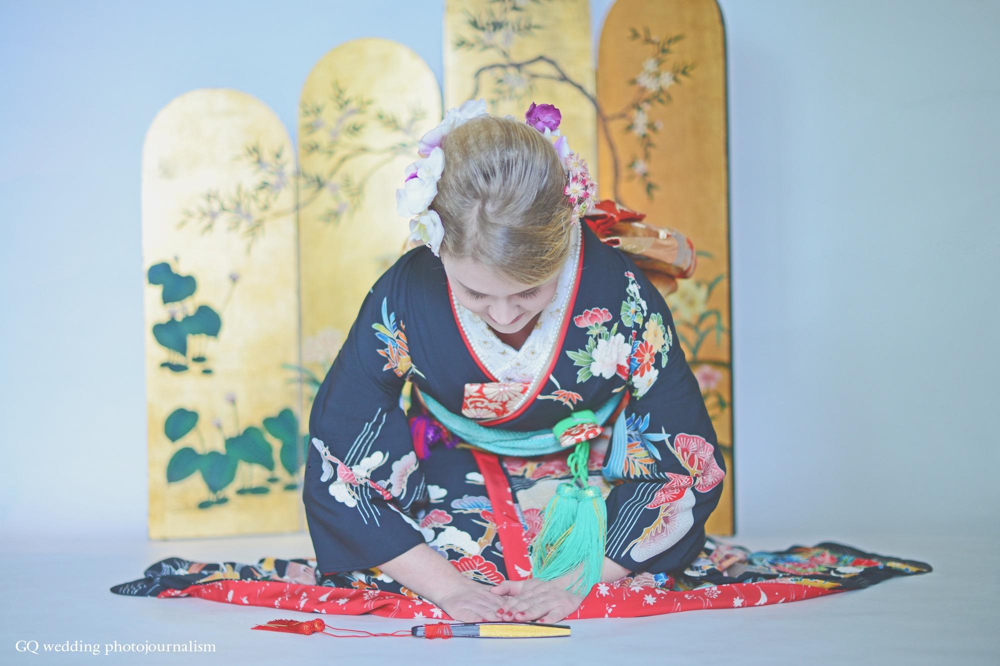 Kimono photo0004