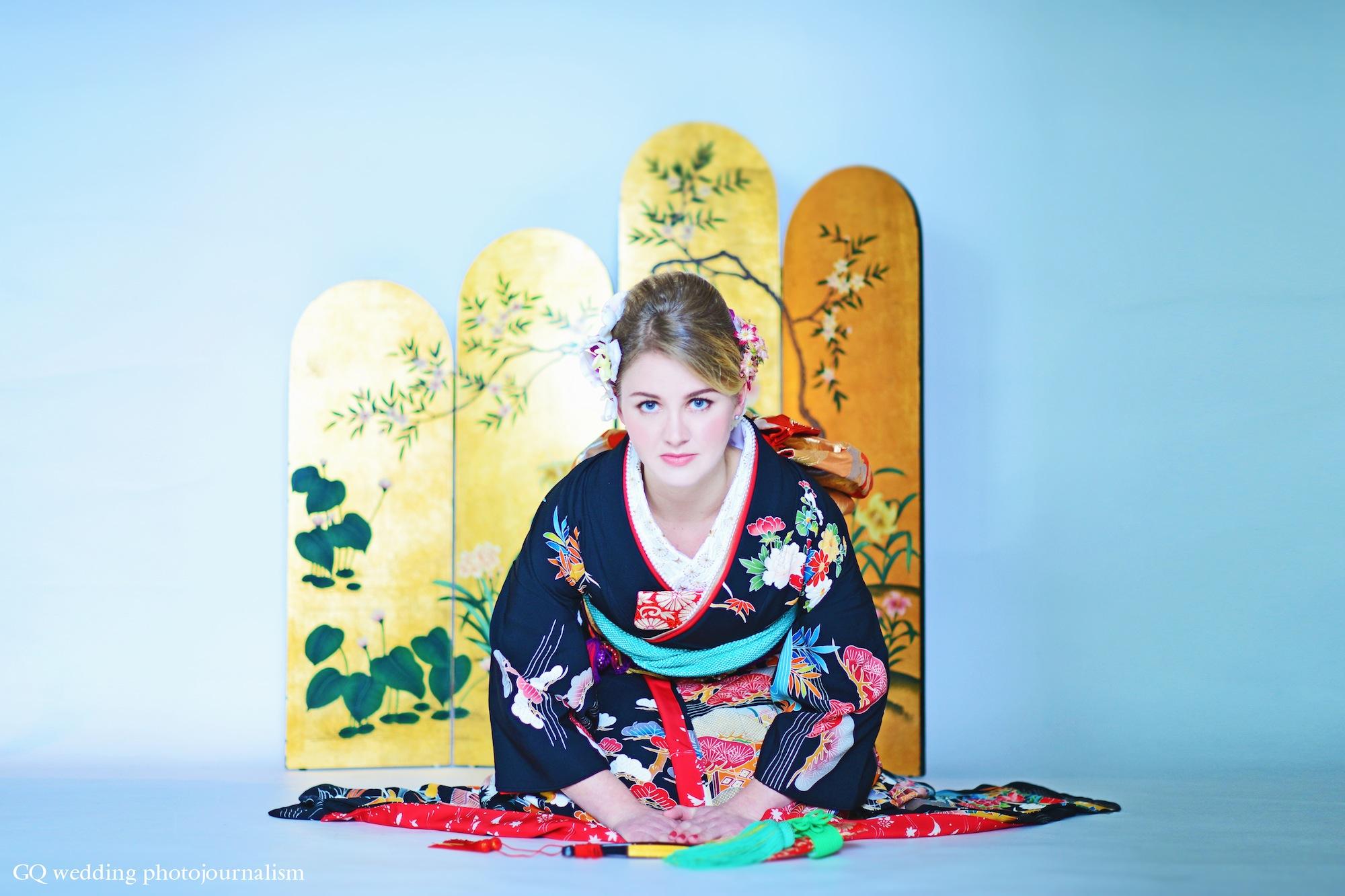 Kimono photo0005