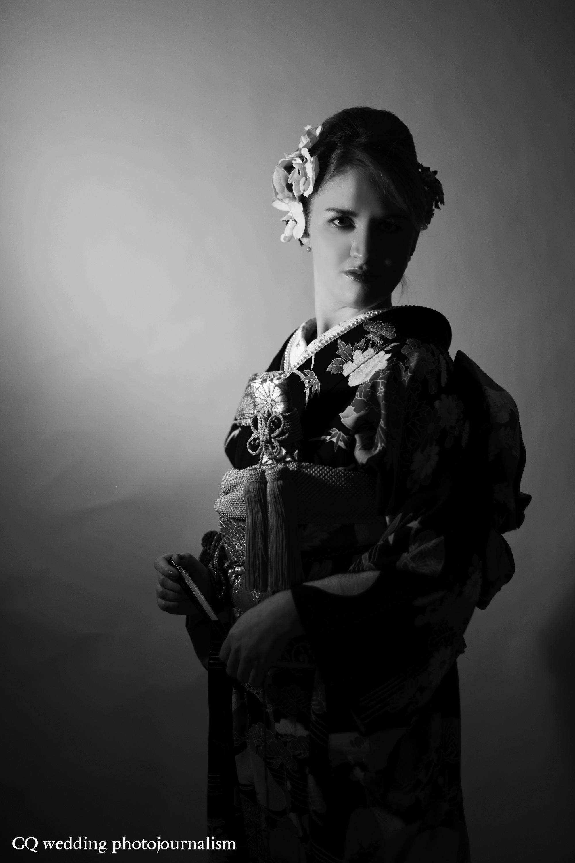 Kimono photo0006