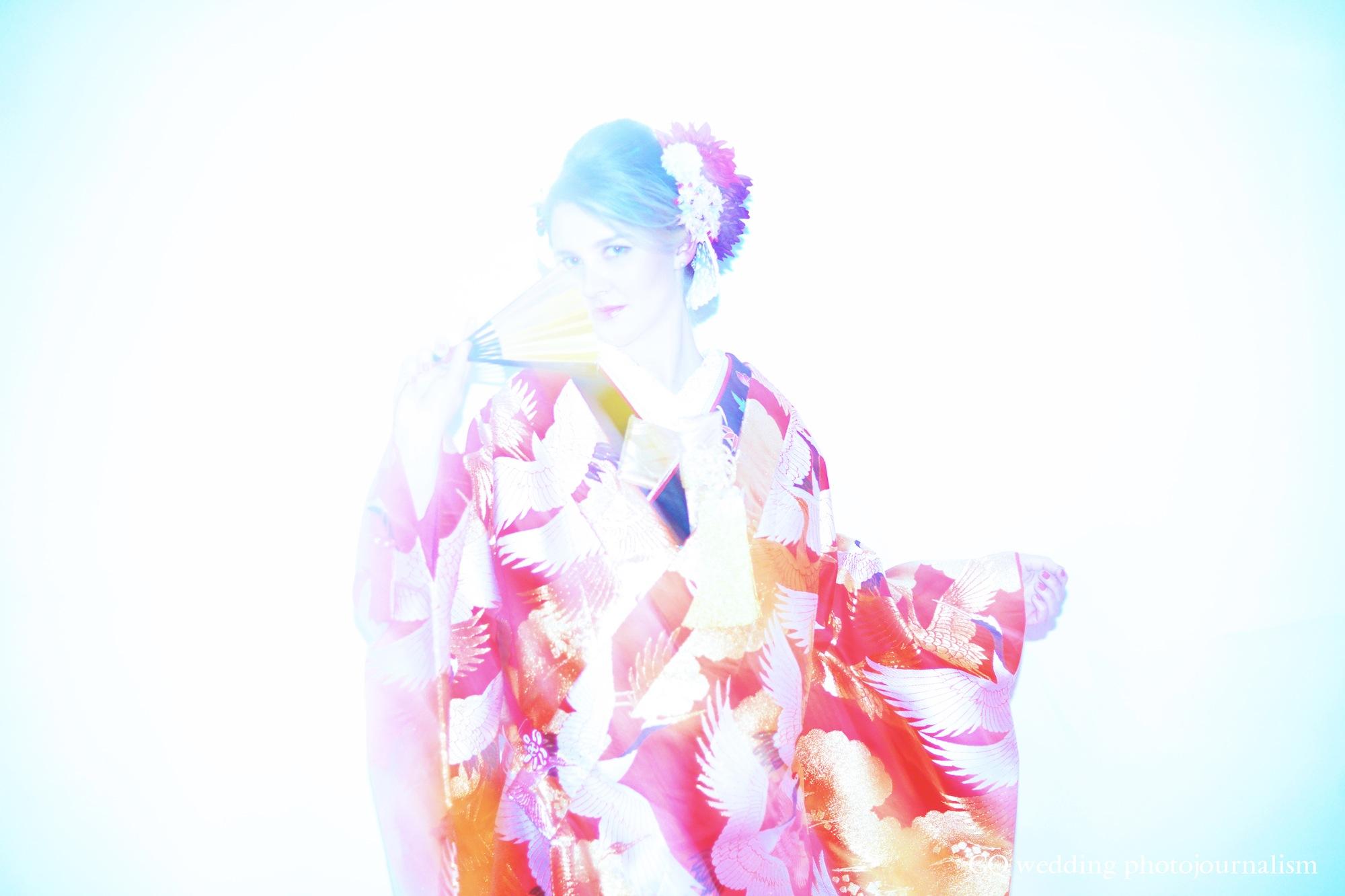 Kimono photo0007