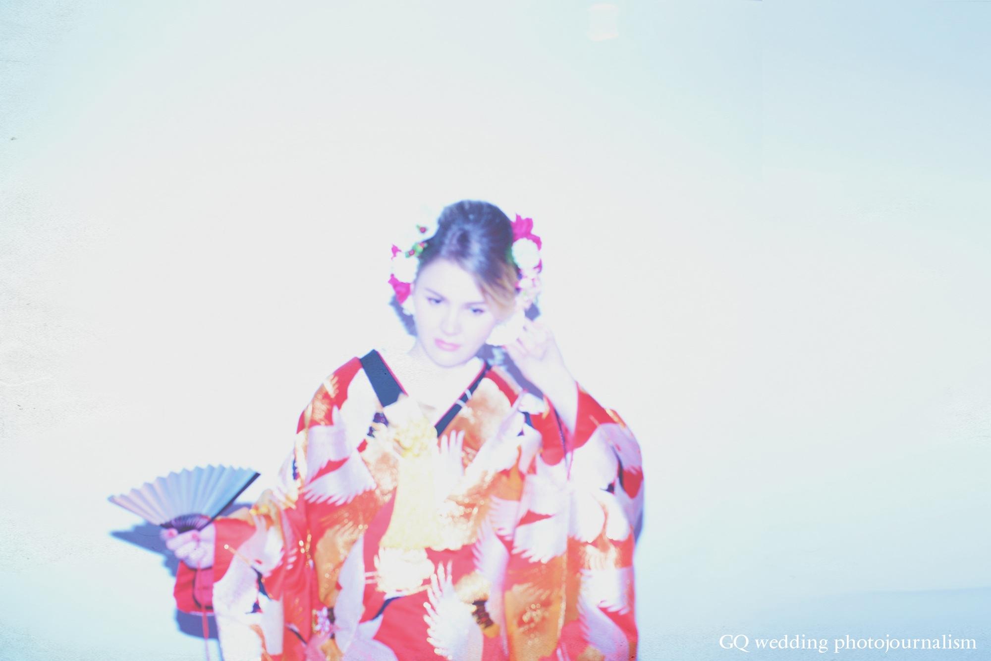 Kimono photo0008