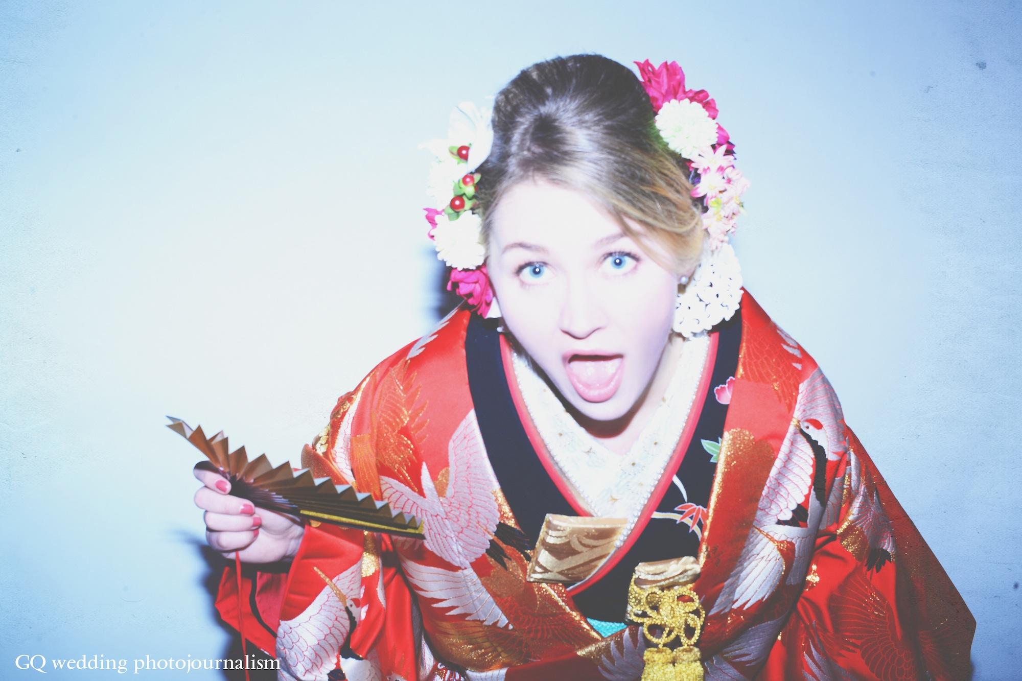Kimono photo0009