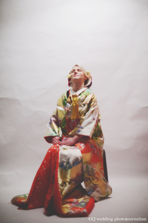 Kimono photo0010