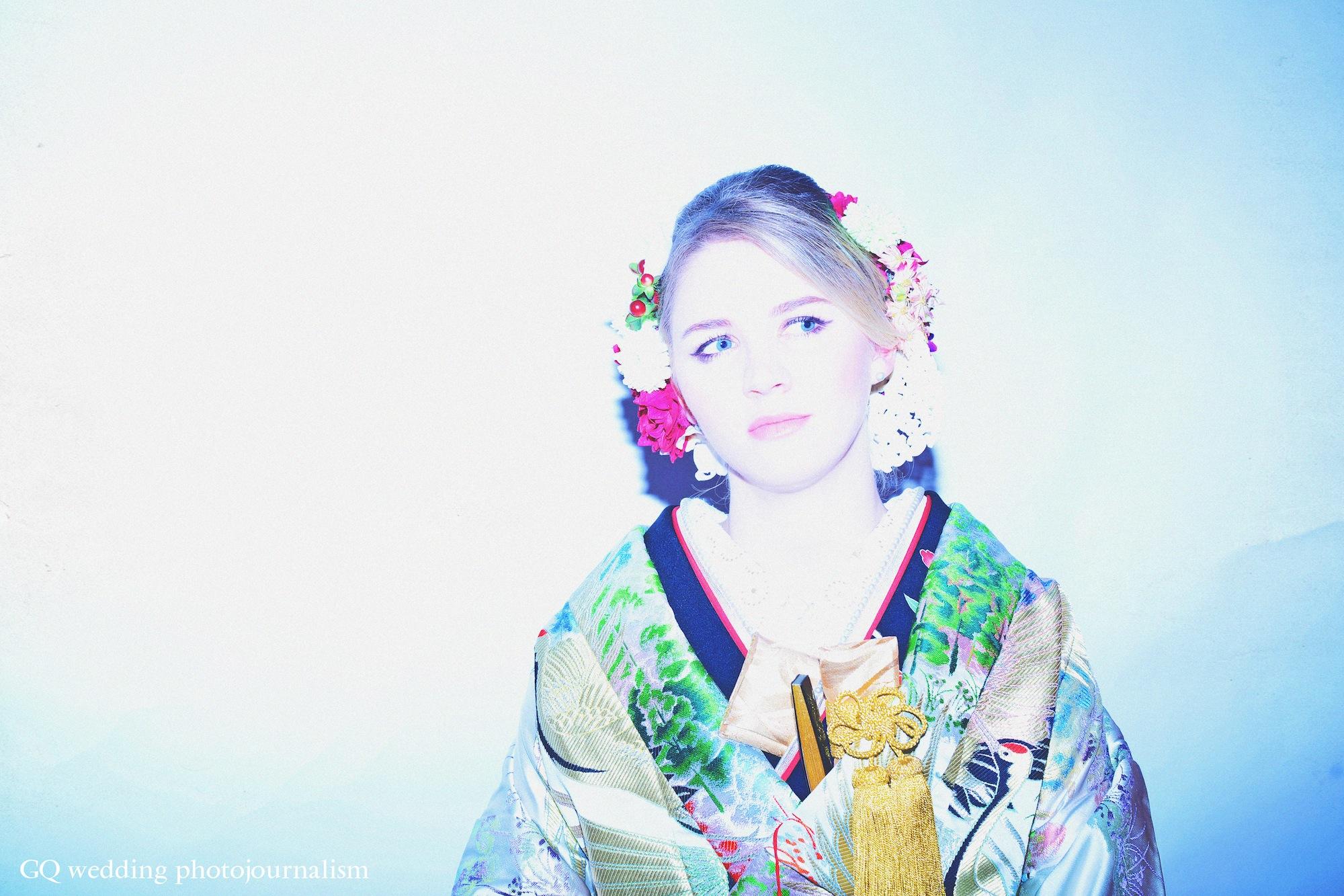 Kimono photo0011