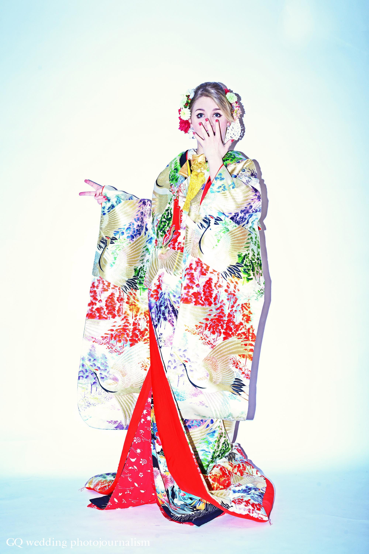 Kimono photo0012