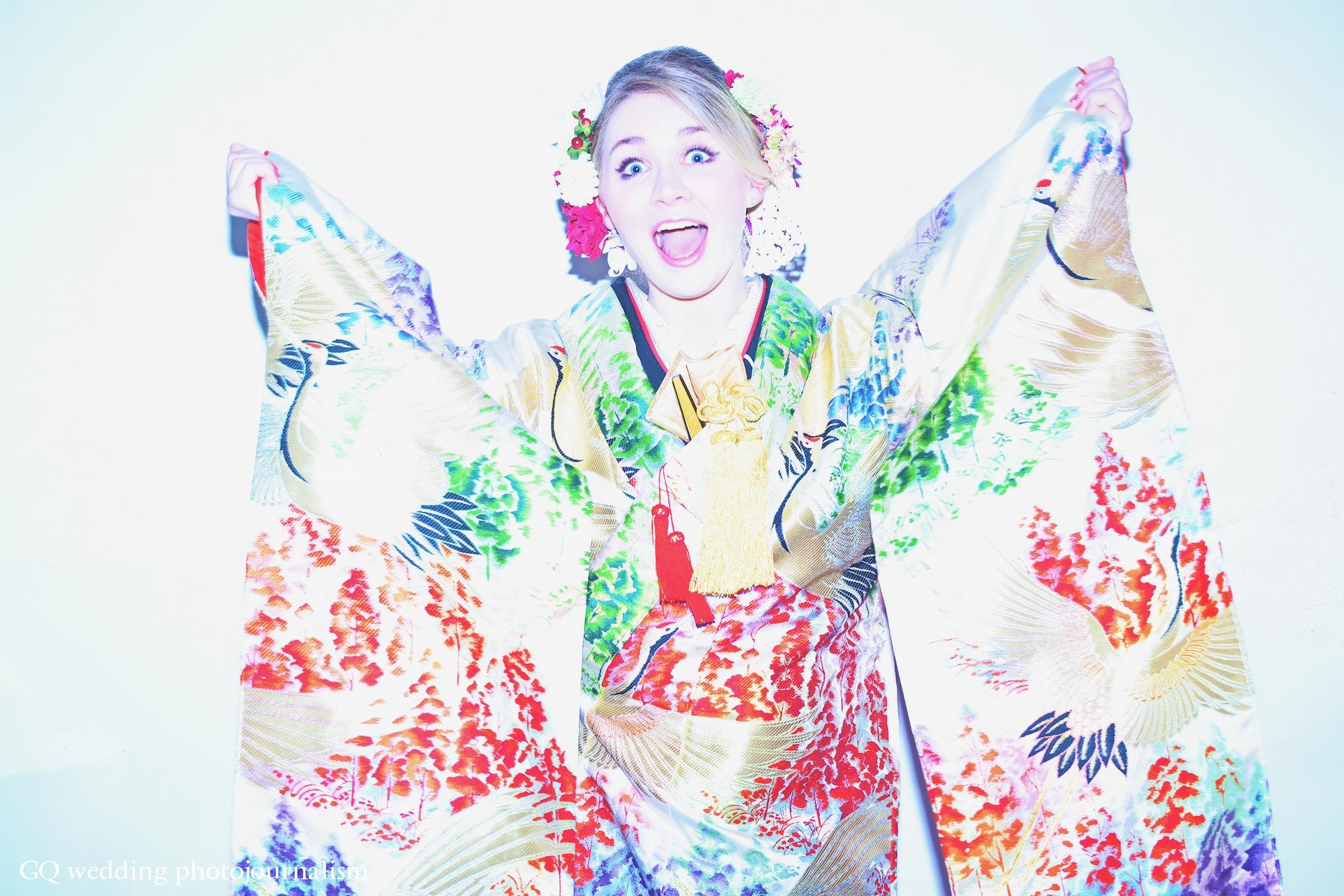 Kimono photo0013