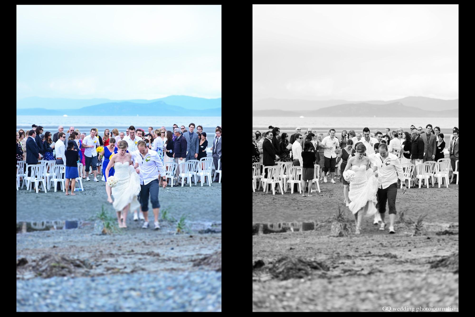 wedding0024