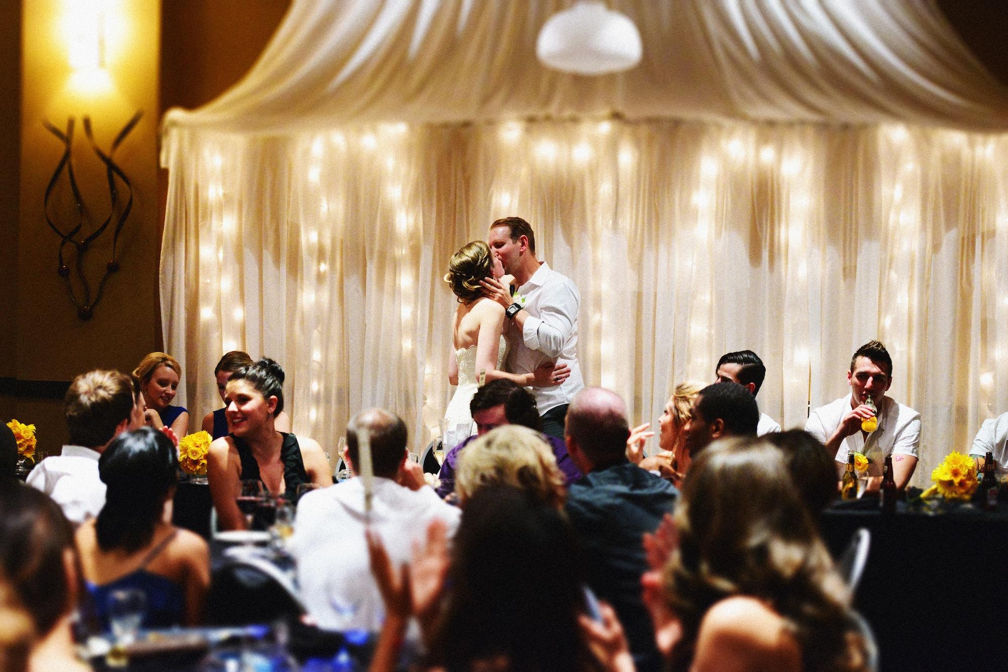 wedding0037