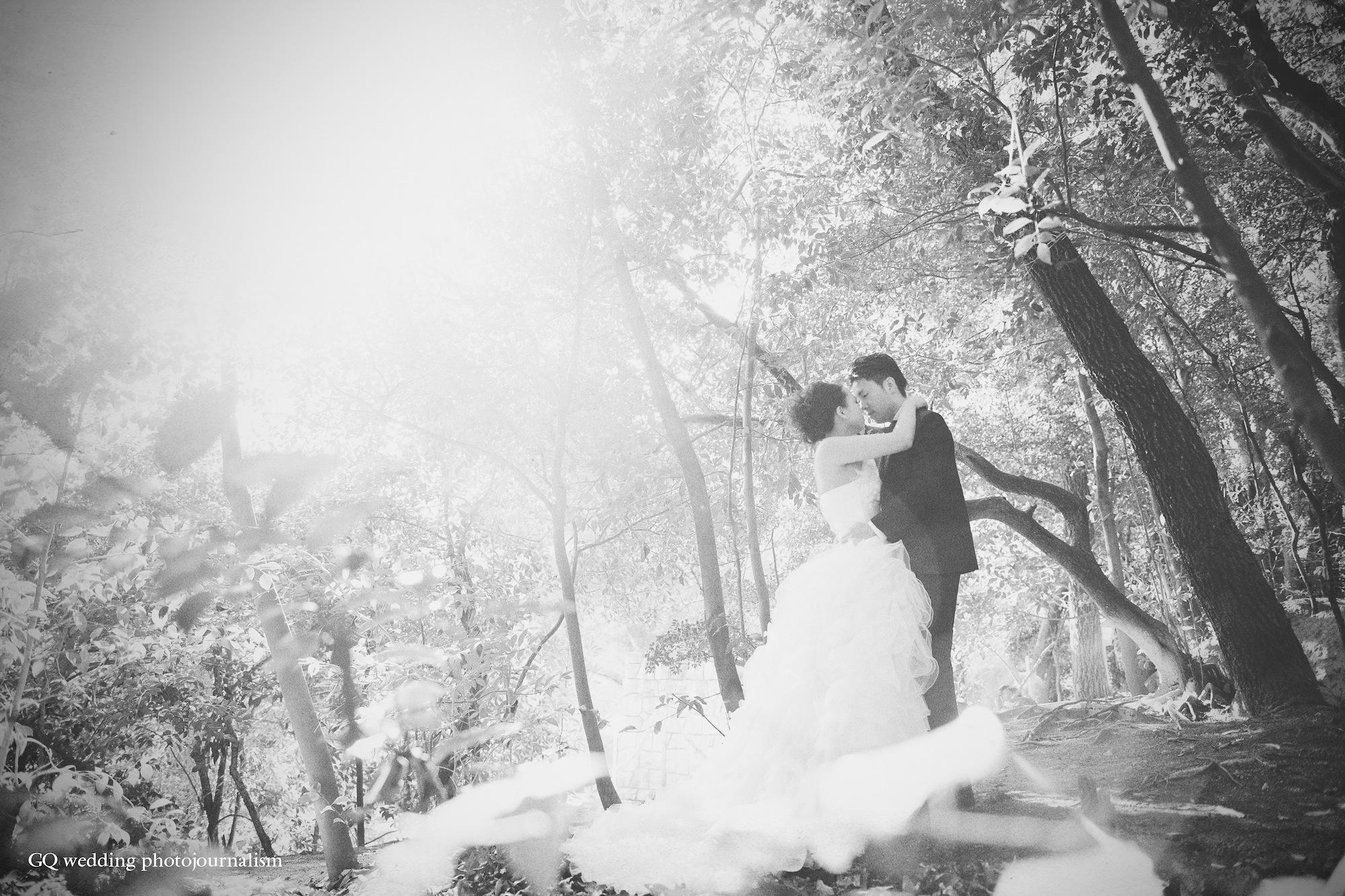 結婚式前撮り22c