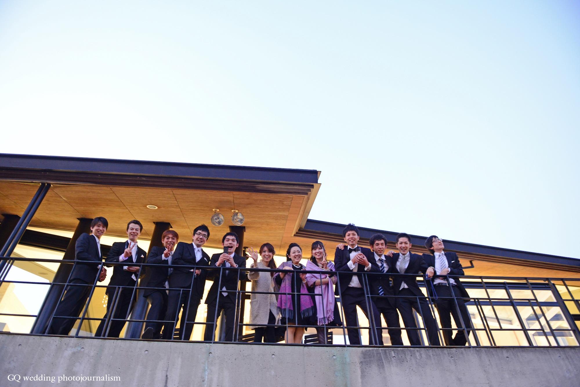マノワールドゥランブイエ神戸08