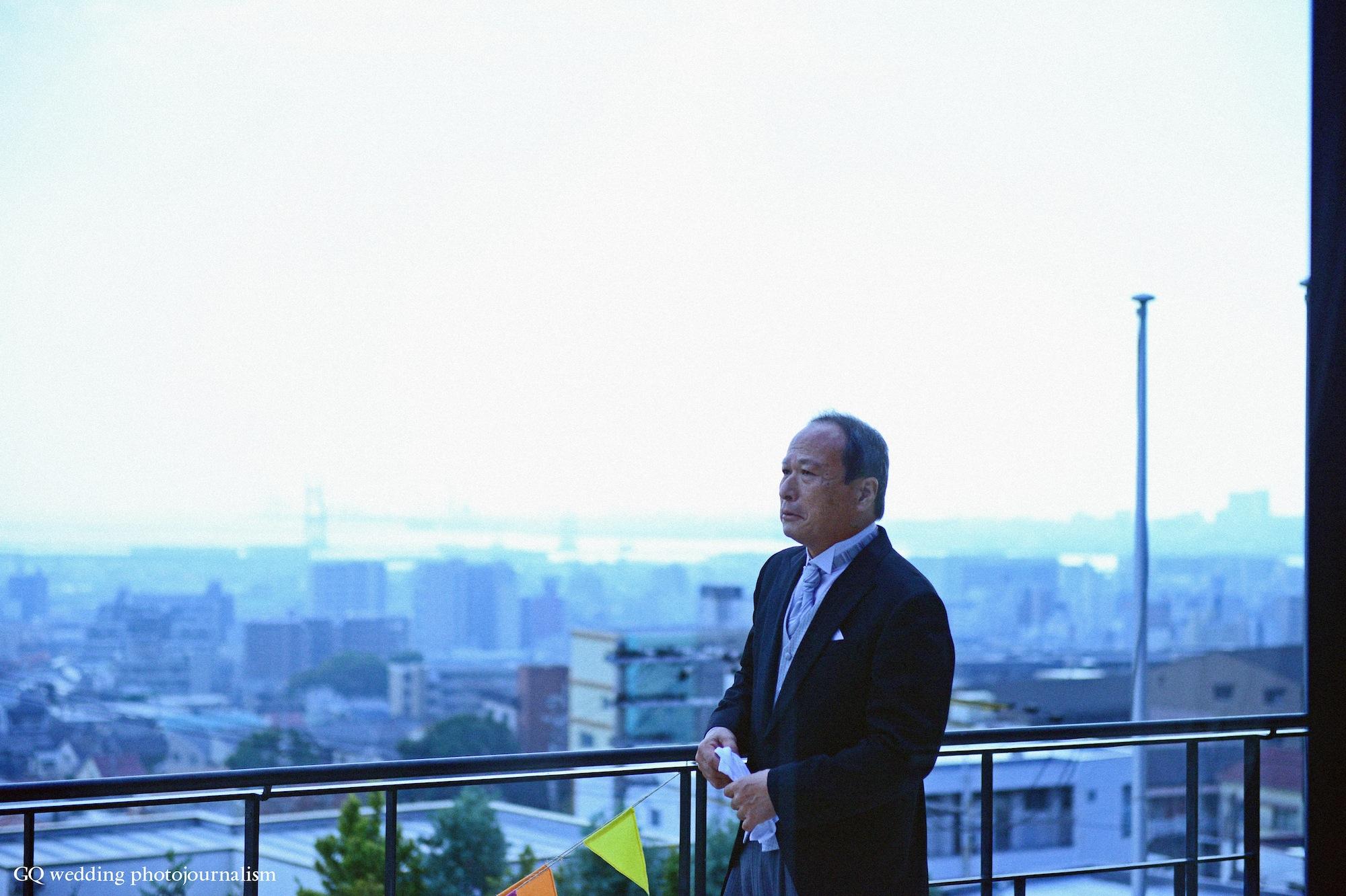 マノワールドゥランブイエ神戸51