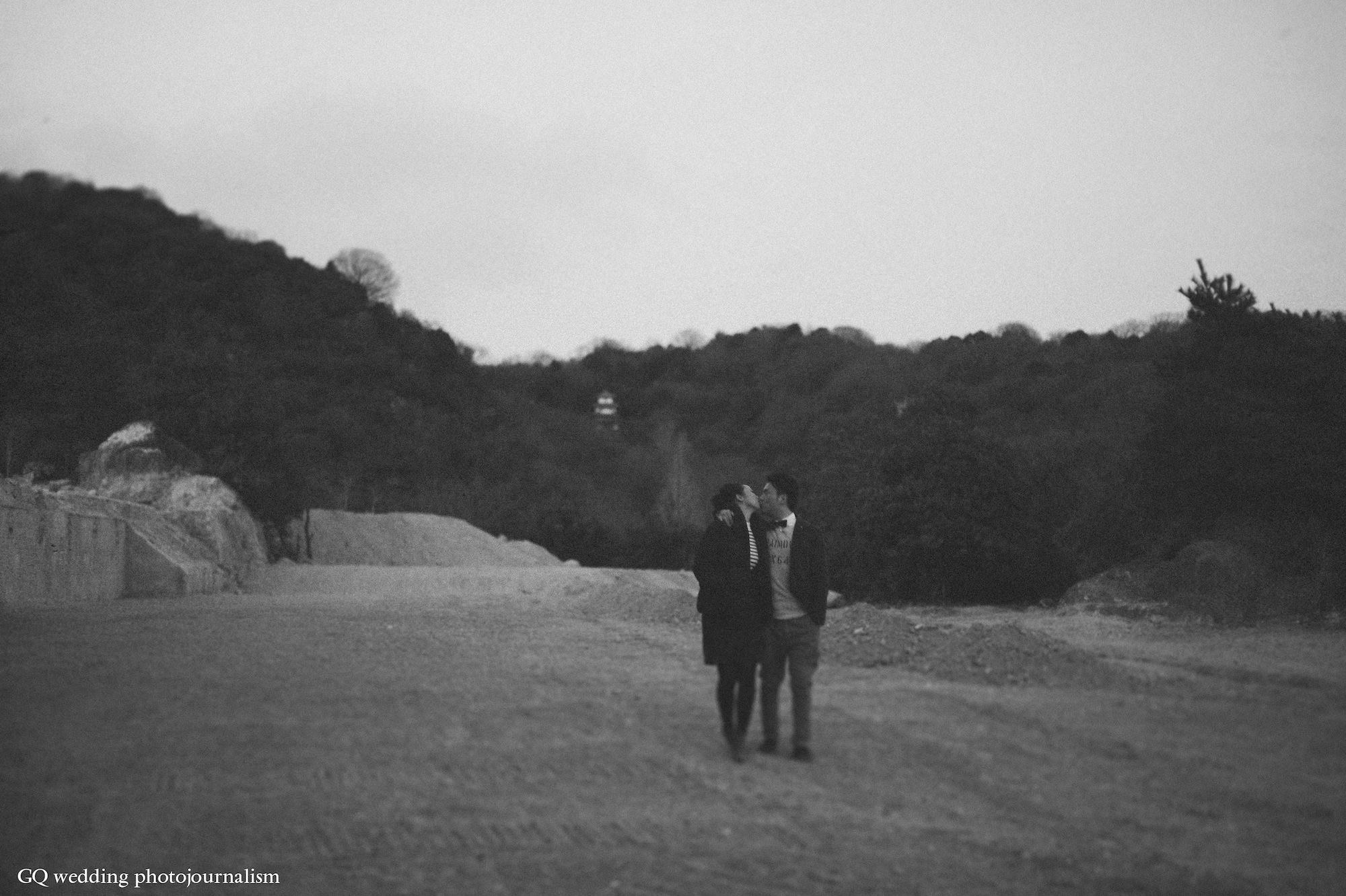 結婚式前撮り03