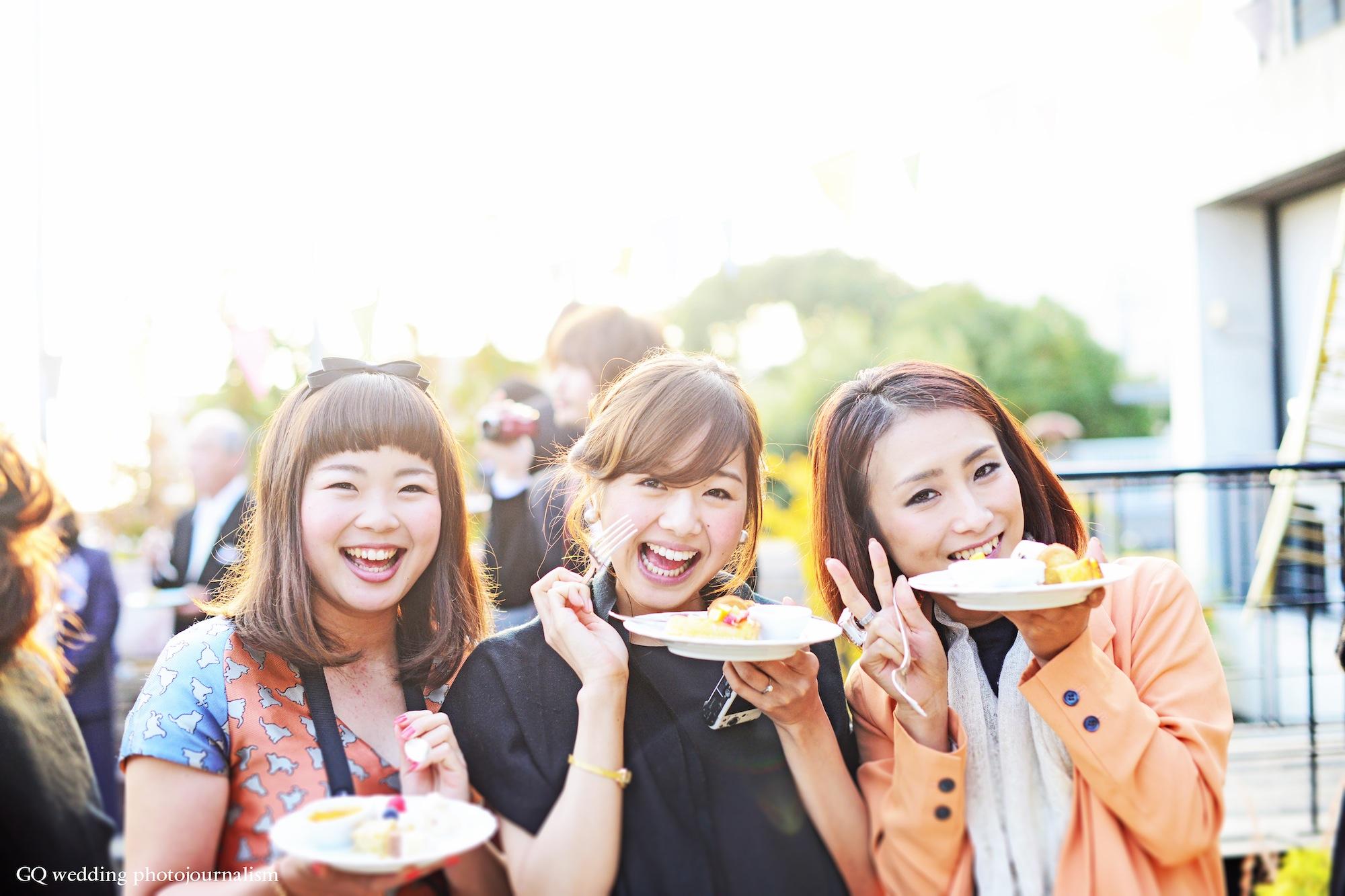 マノワールドゥランブイエ神戸14
