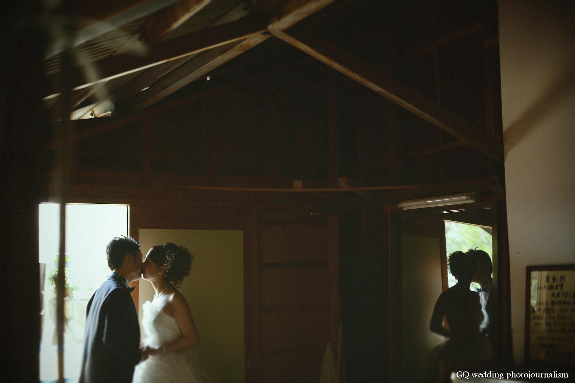 結婚式前撮り26