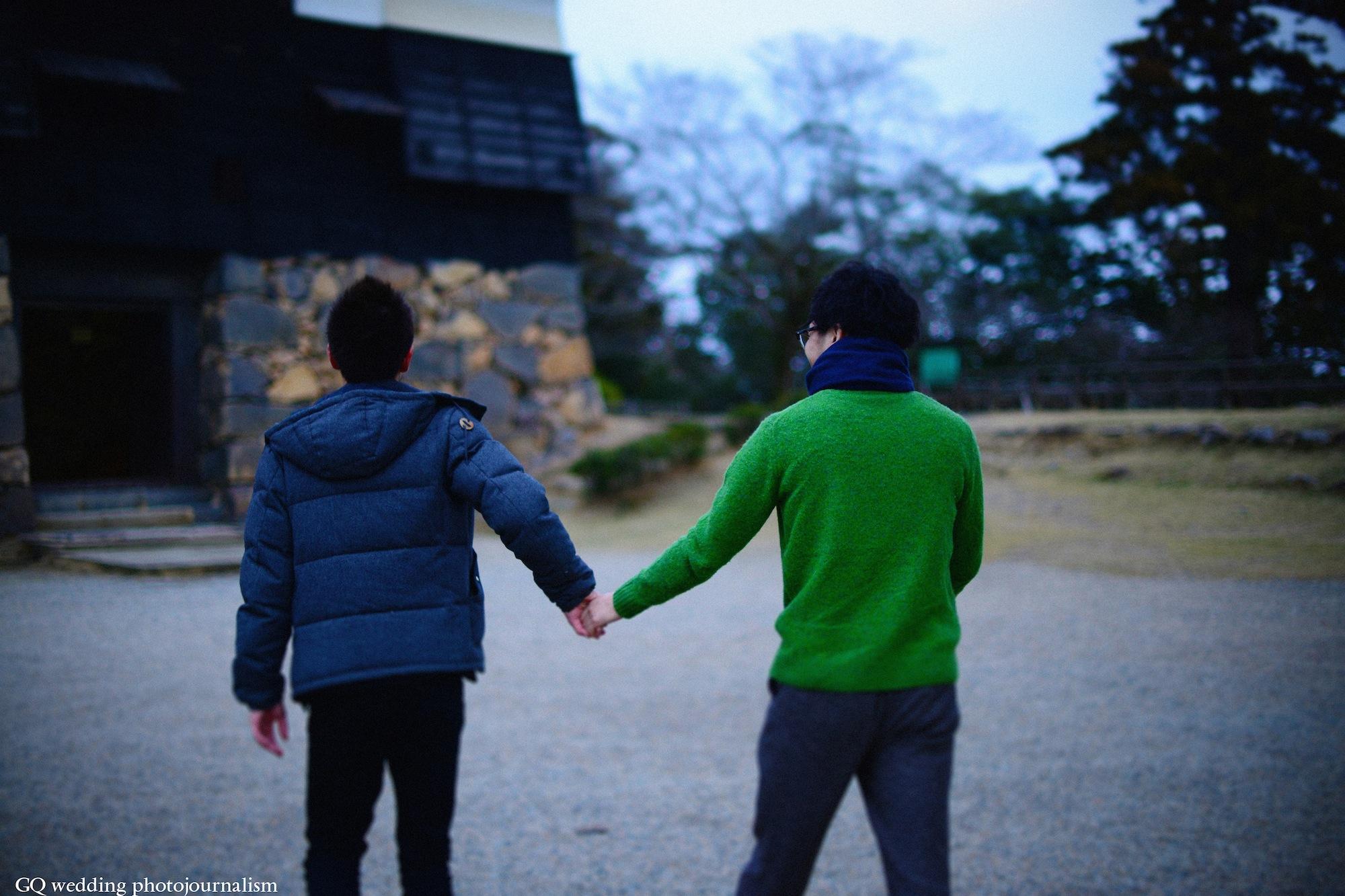 同性婚0020