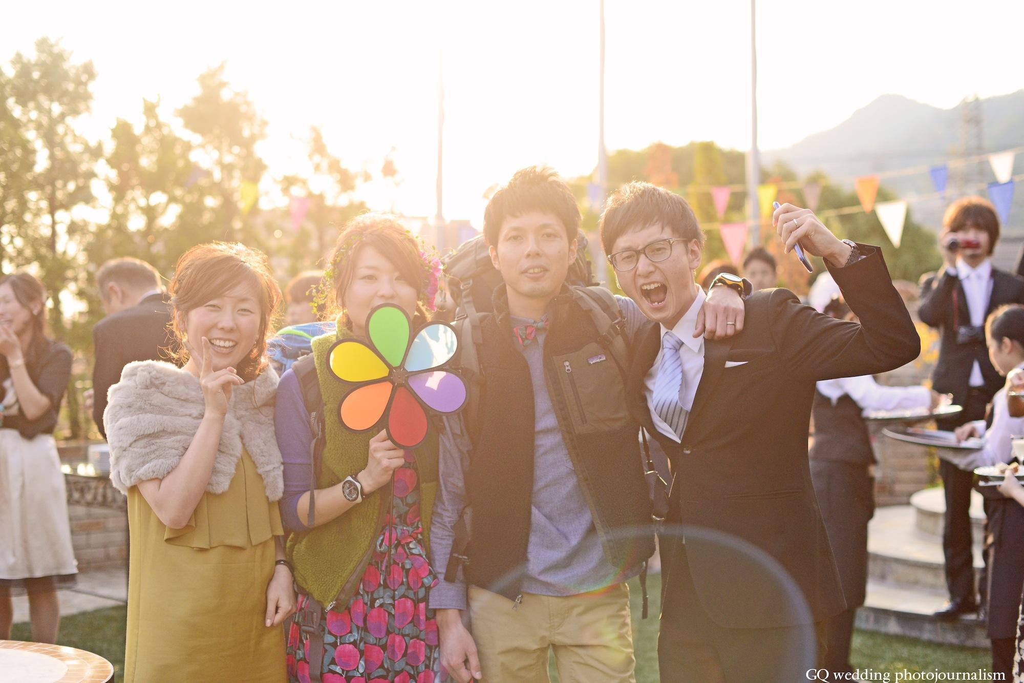 マノワールドゥランブイエ神戸15