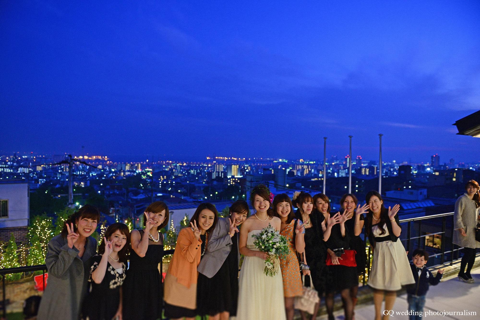 マノワールドゥランブイエ神戸04