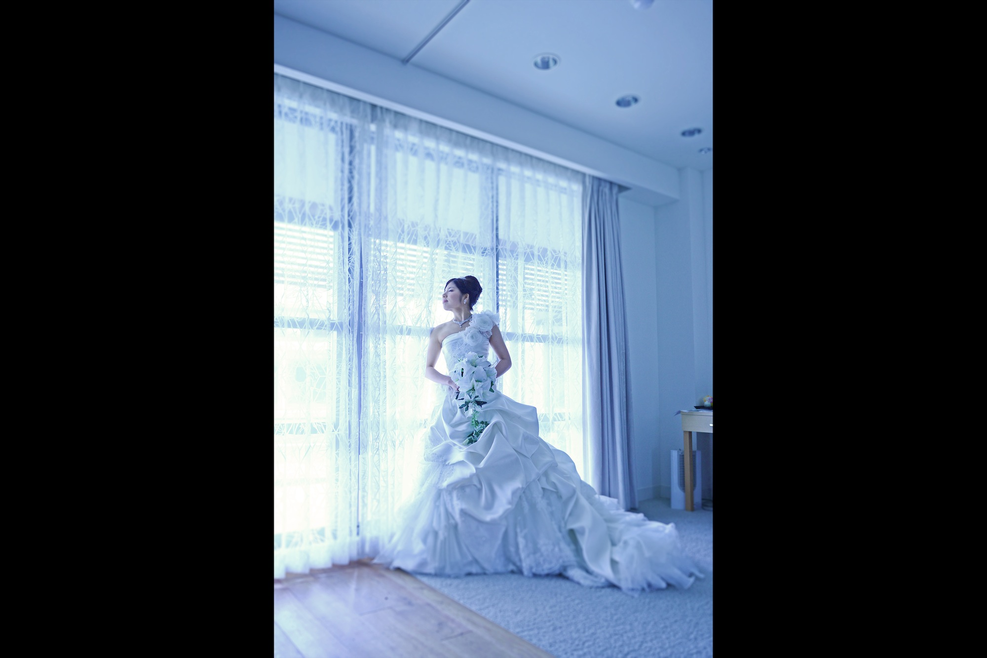 wedding photo0028