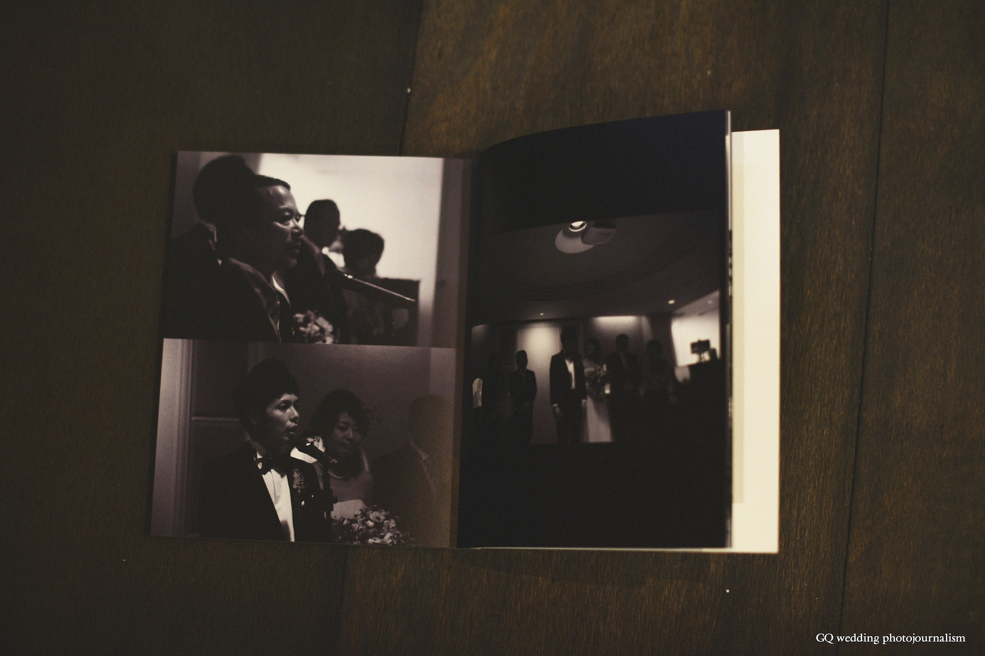 wedding album06