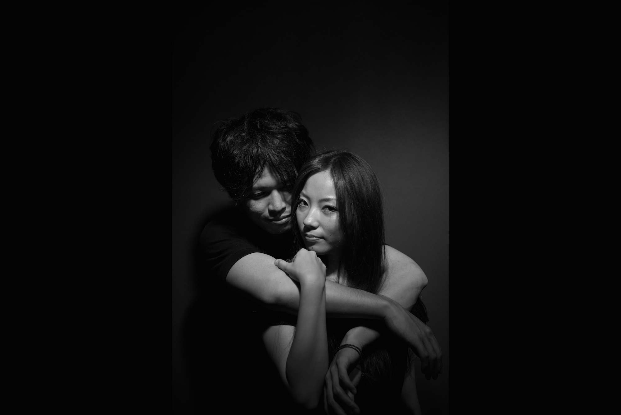 engagement photo0019のコピー