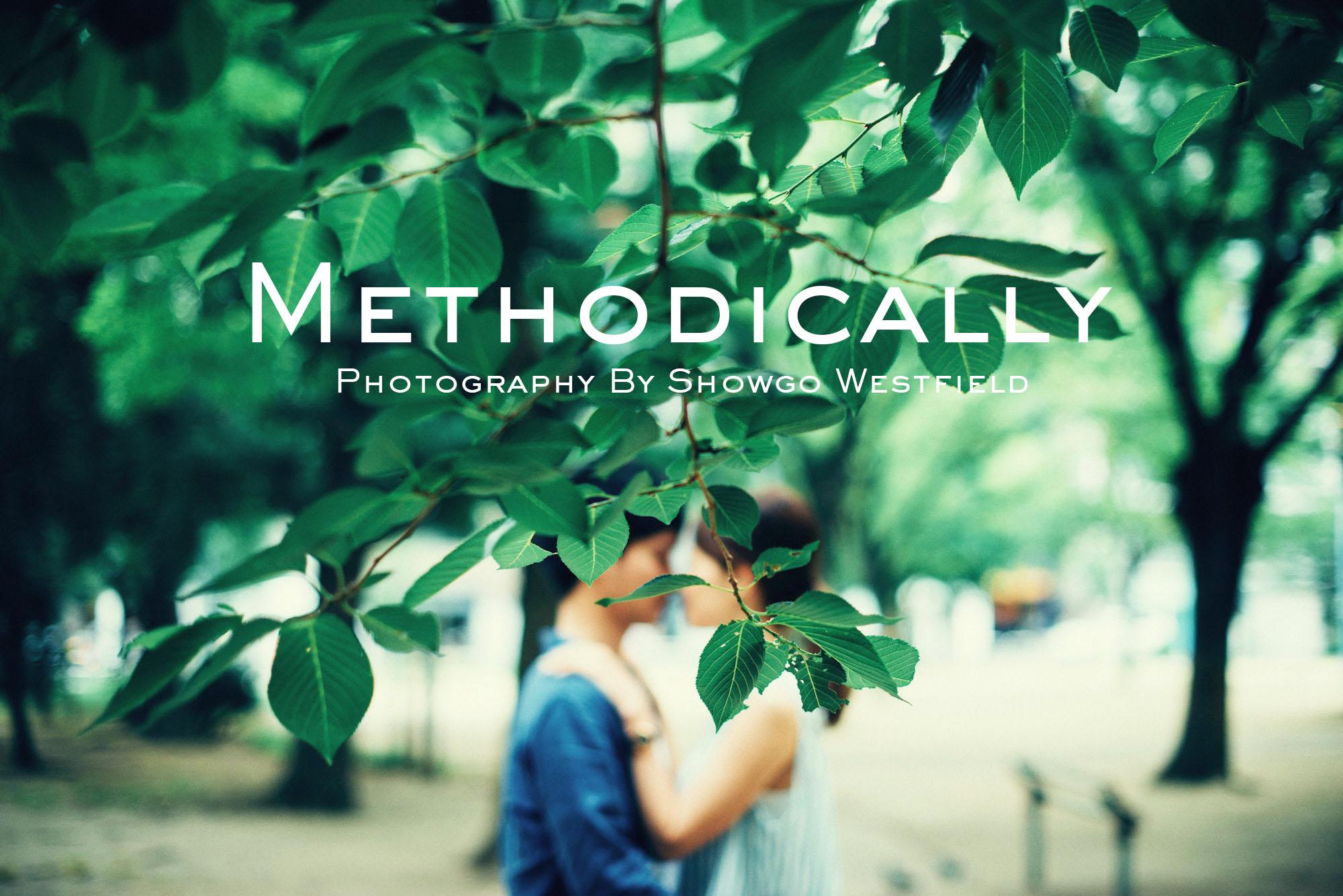 Methodically