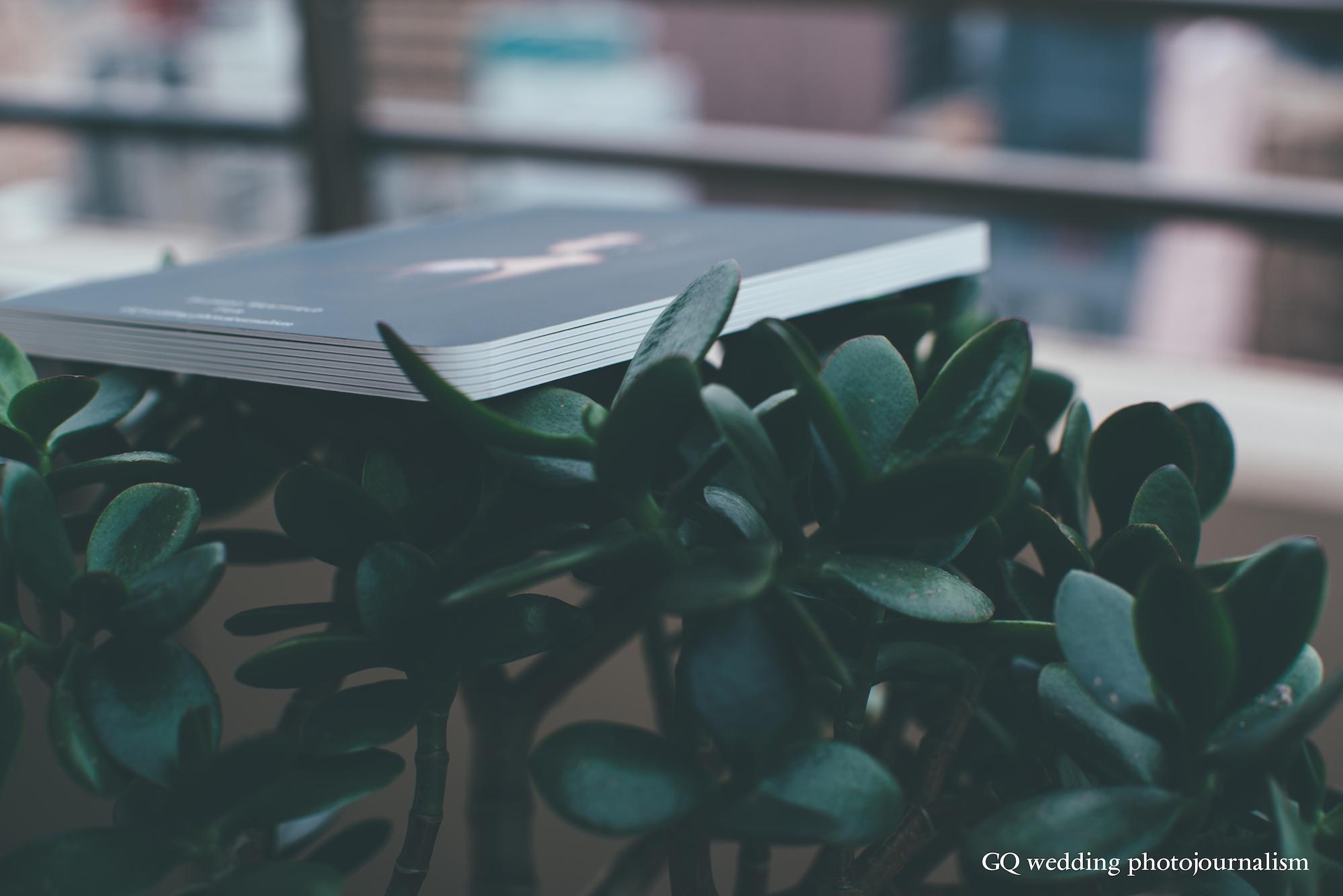 Wedding Book 0004