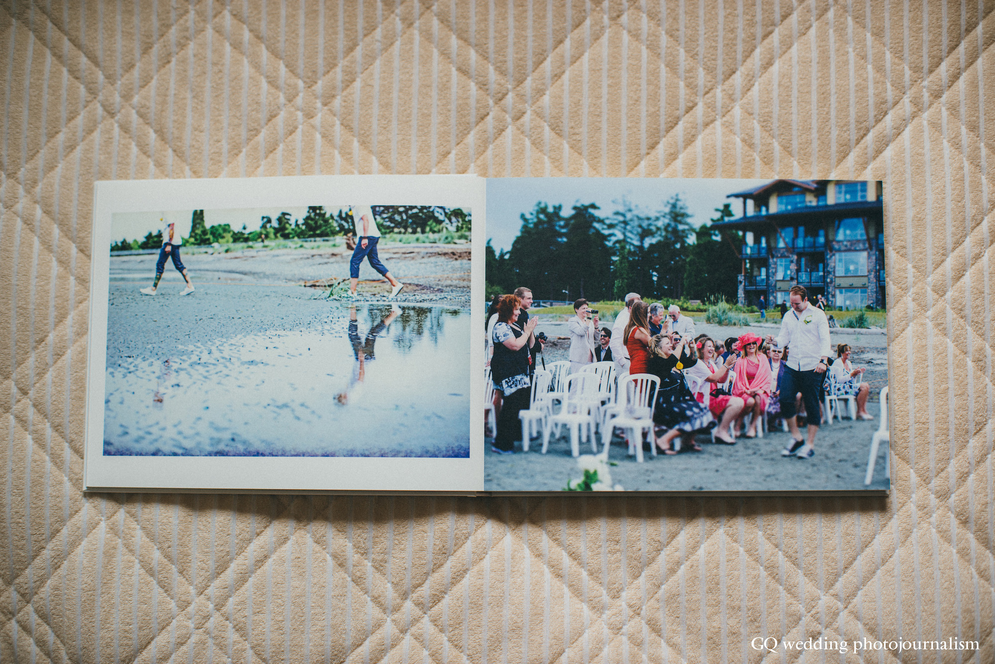 Wedding Book10