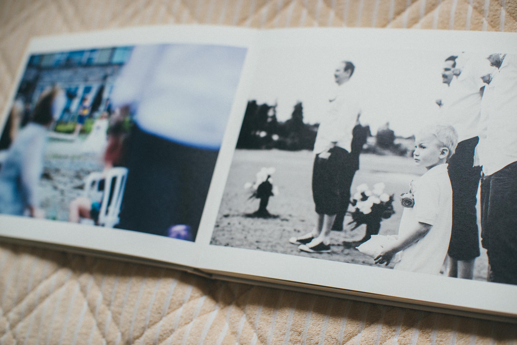 Wedding Book11
