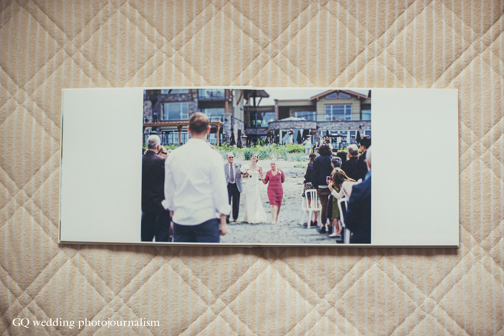 Wedding Book12