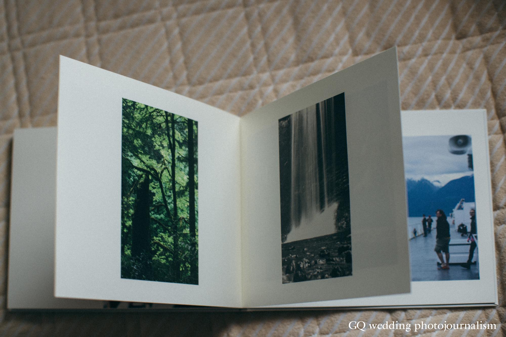 Wedding Book15