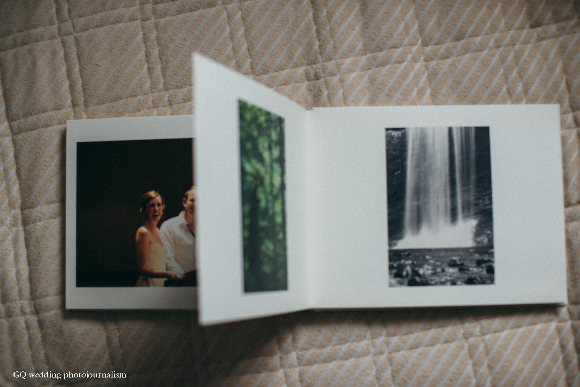 Wedding Book16