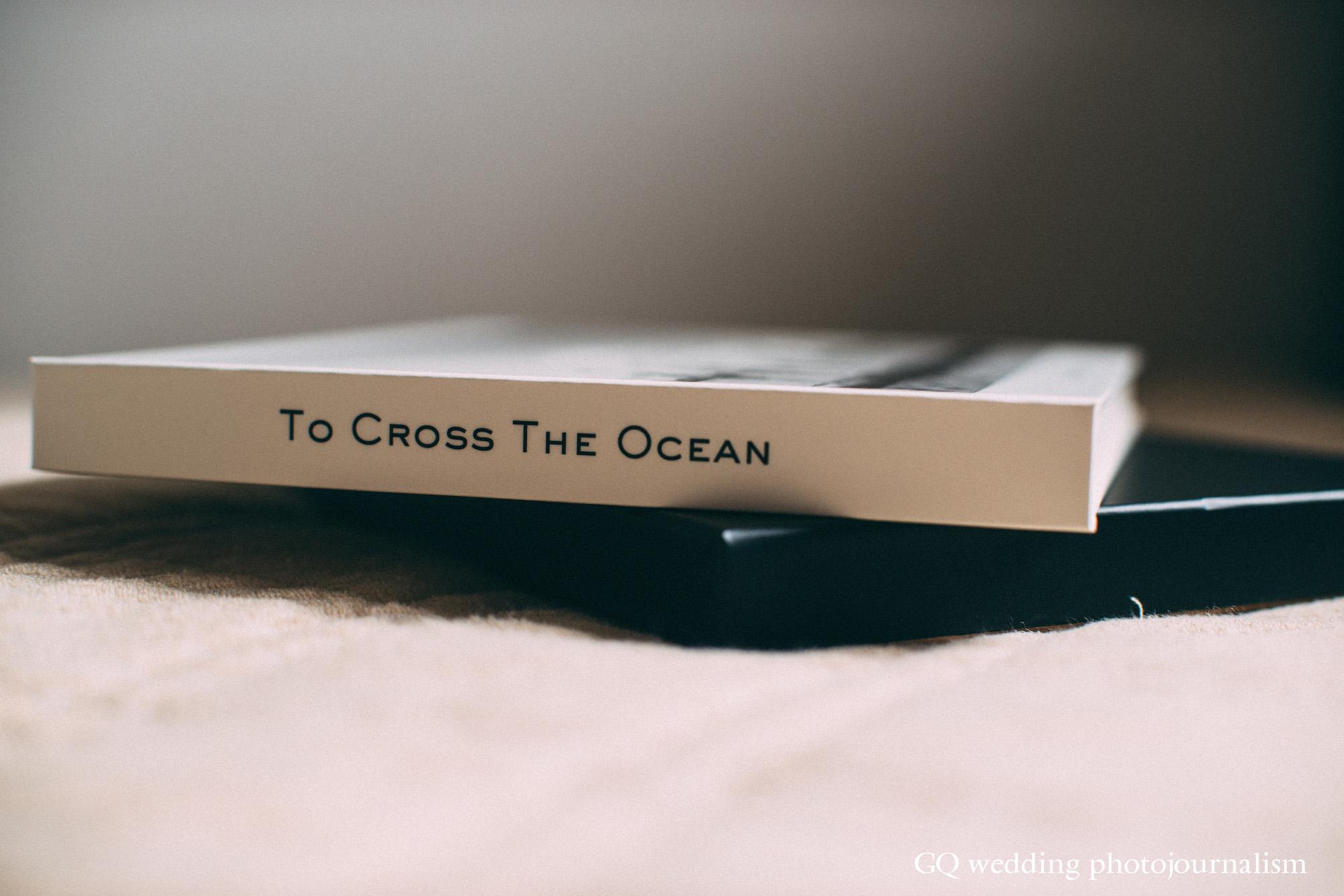 Wedding Book4