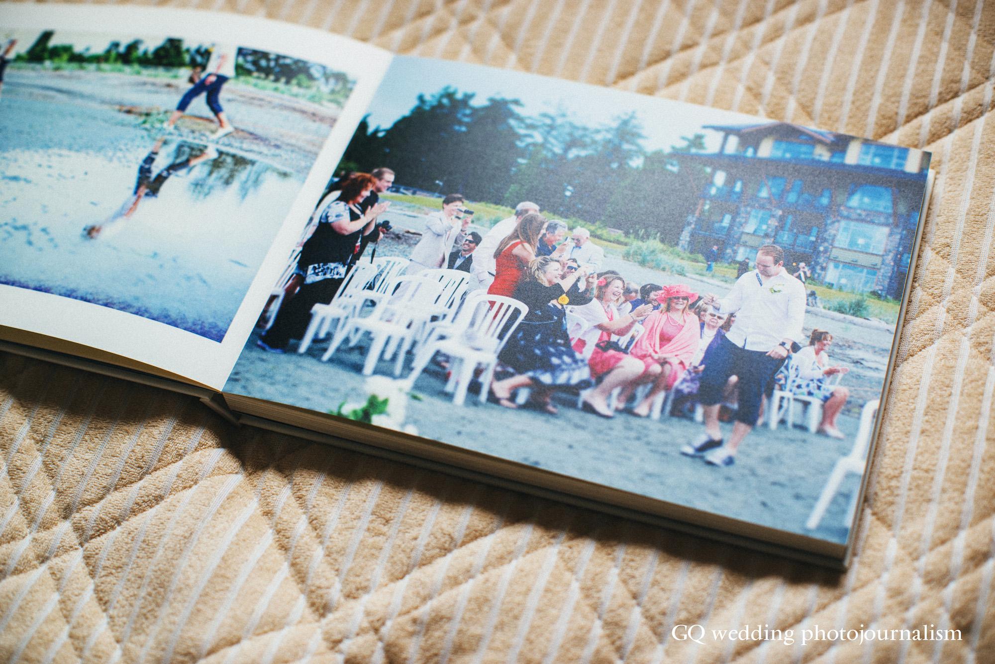 Wedding Book9