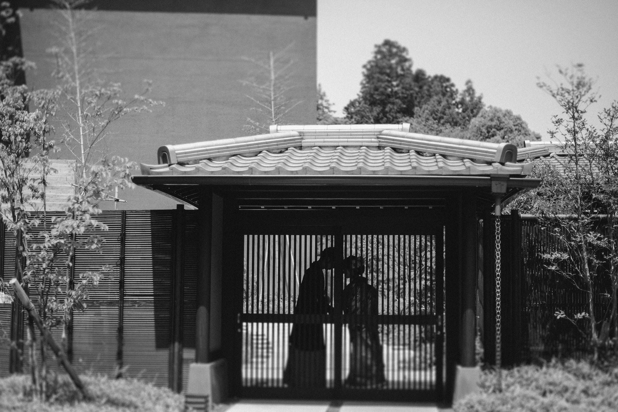 Wedding kobe02