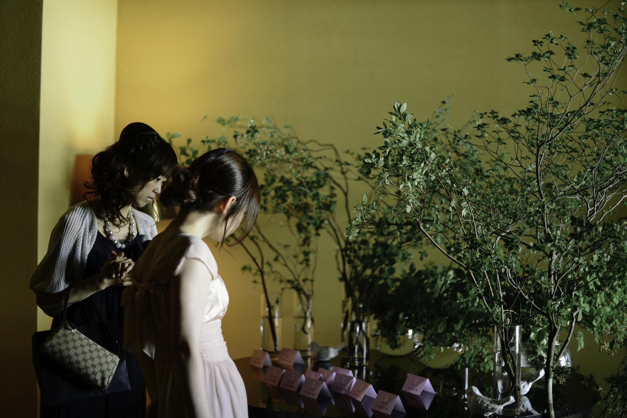 Wedding kobe18