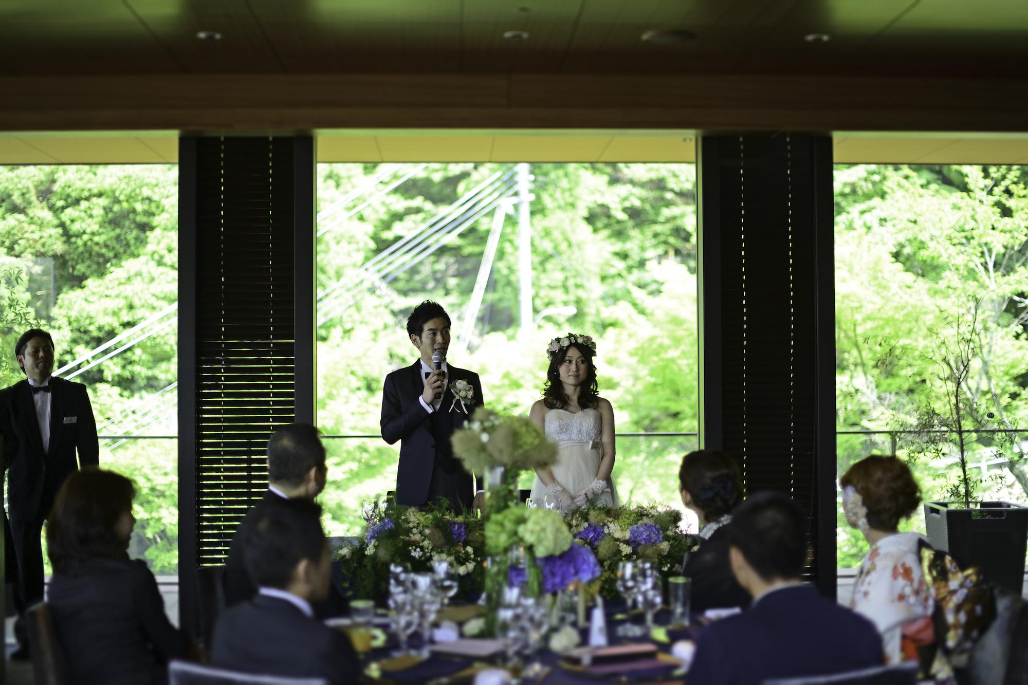 Wedding kobe28