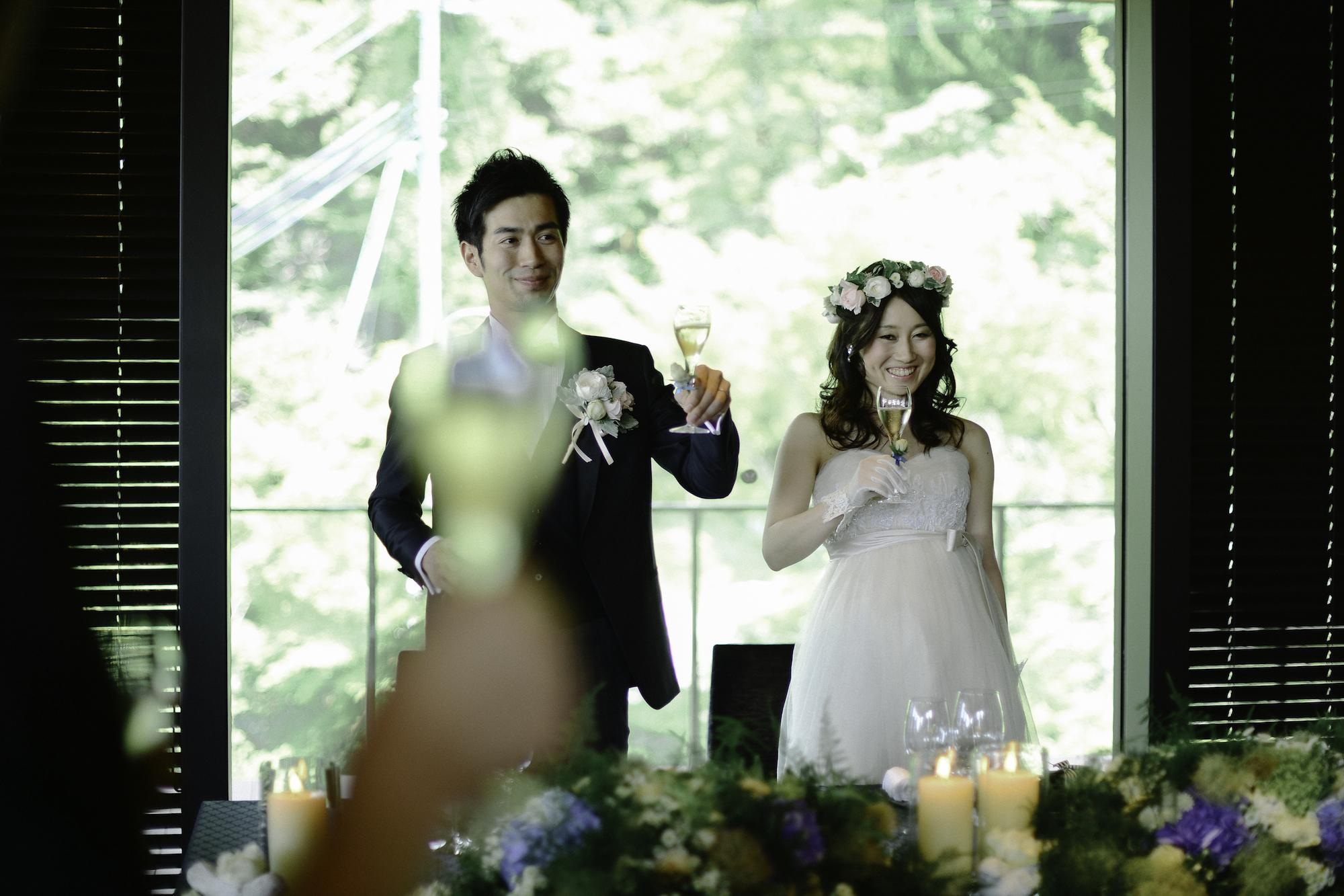 Wedding kobe30