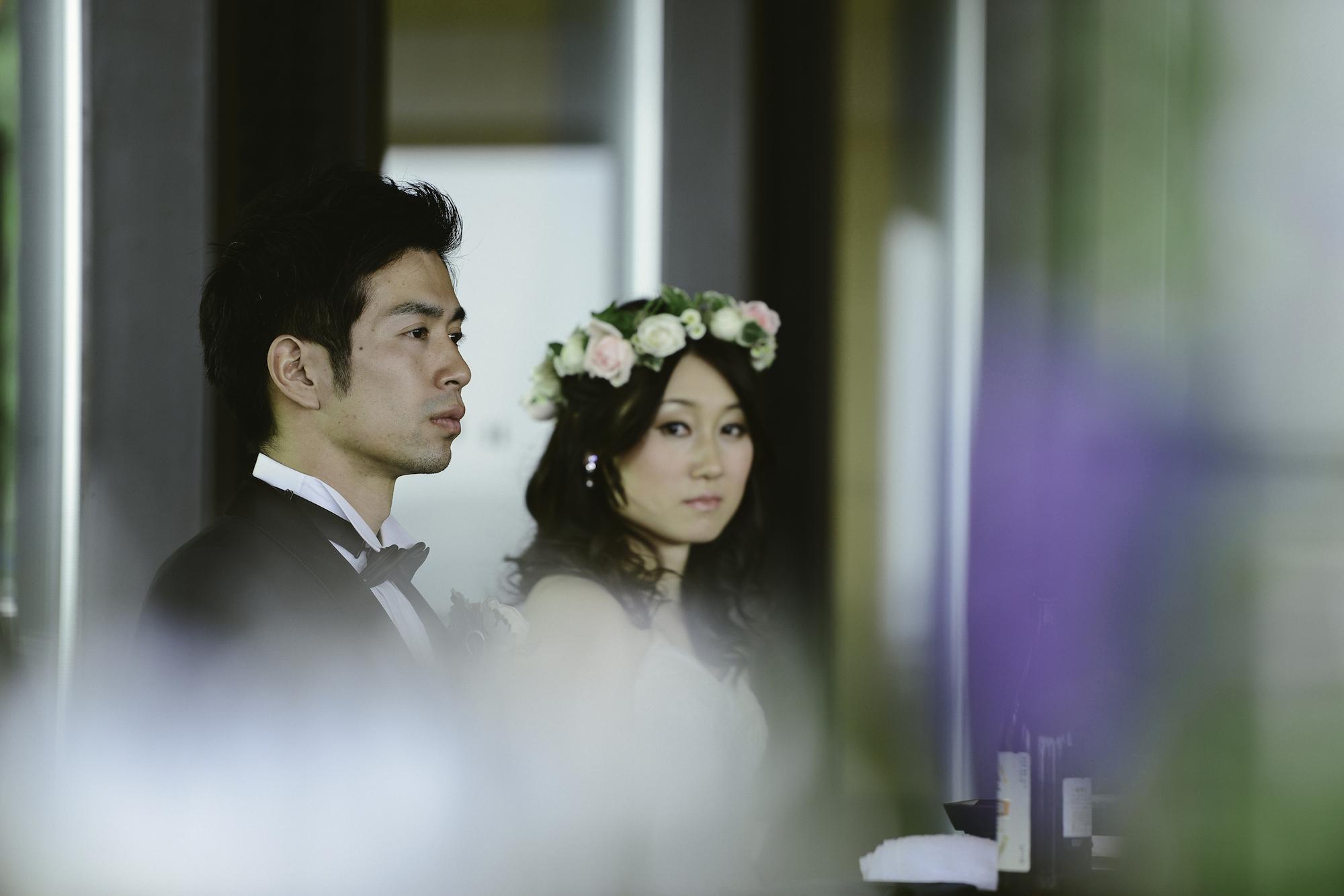 Wedding kobe32