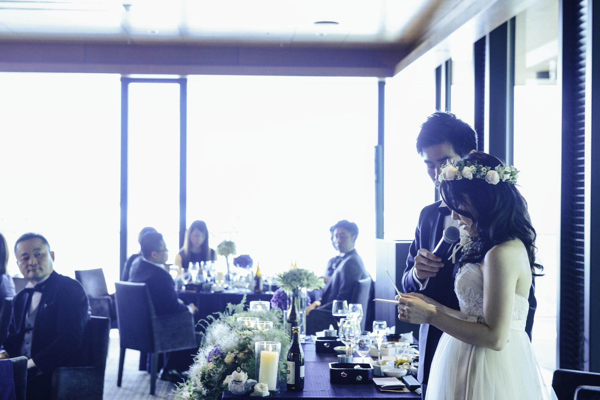 Wedding kobe39