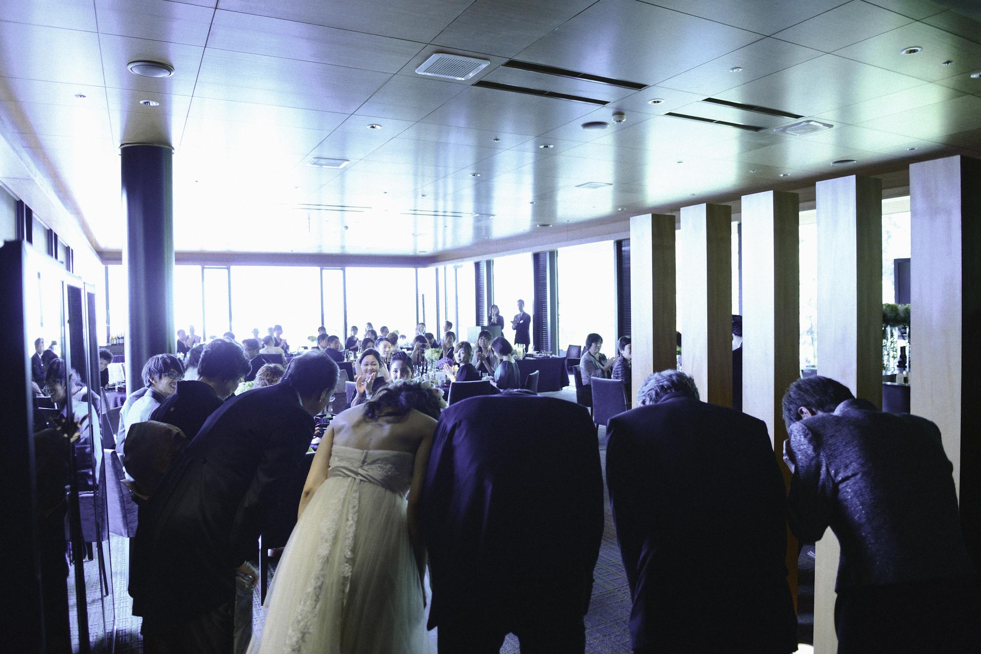 Wedding kobe42