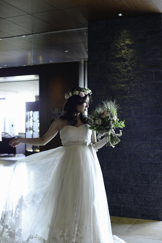 Wedding kobe44