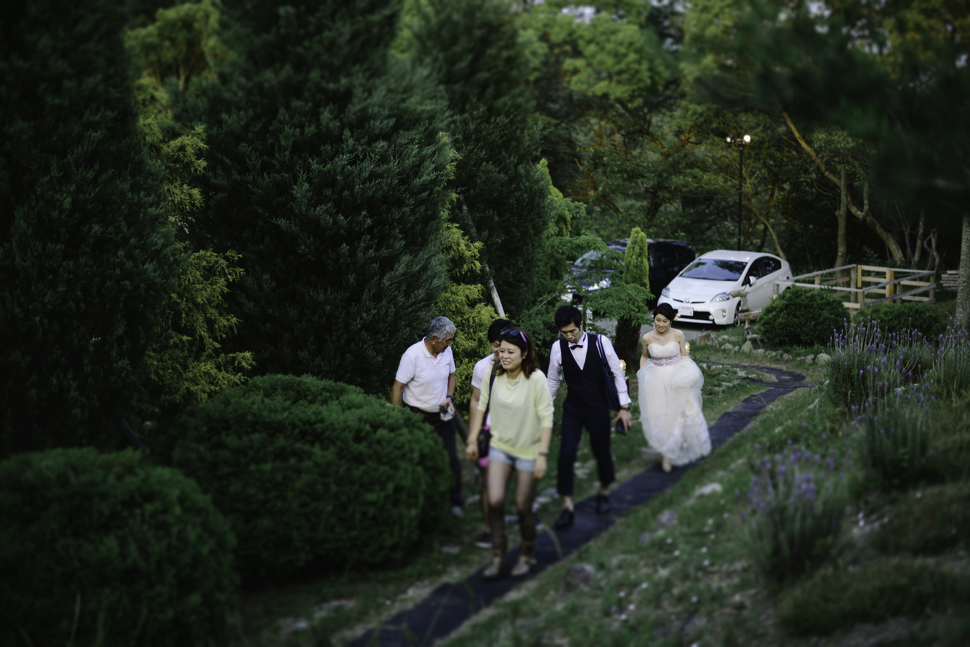 Wedding kobe51