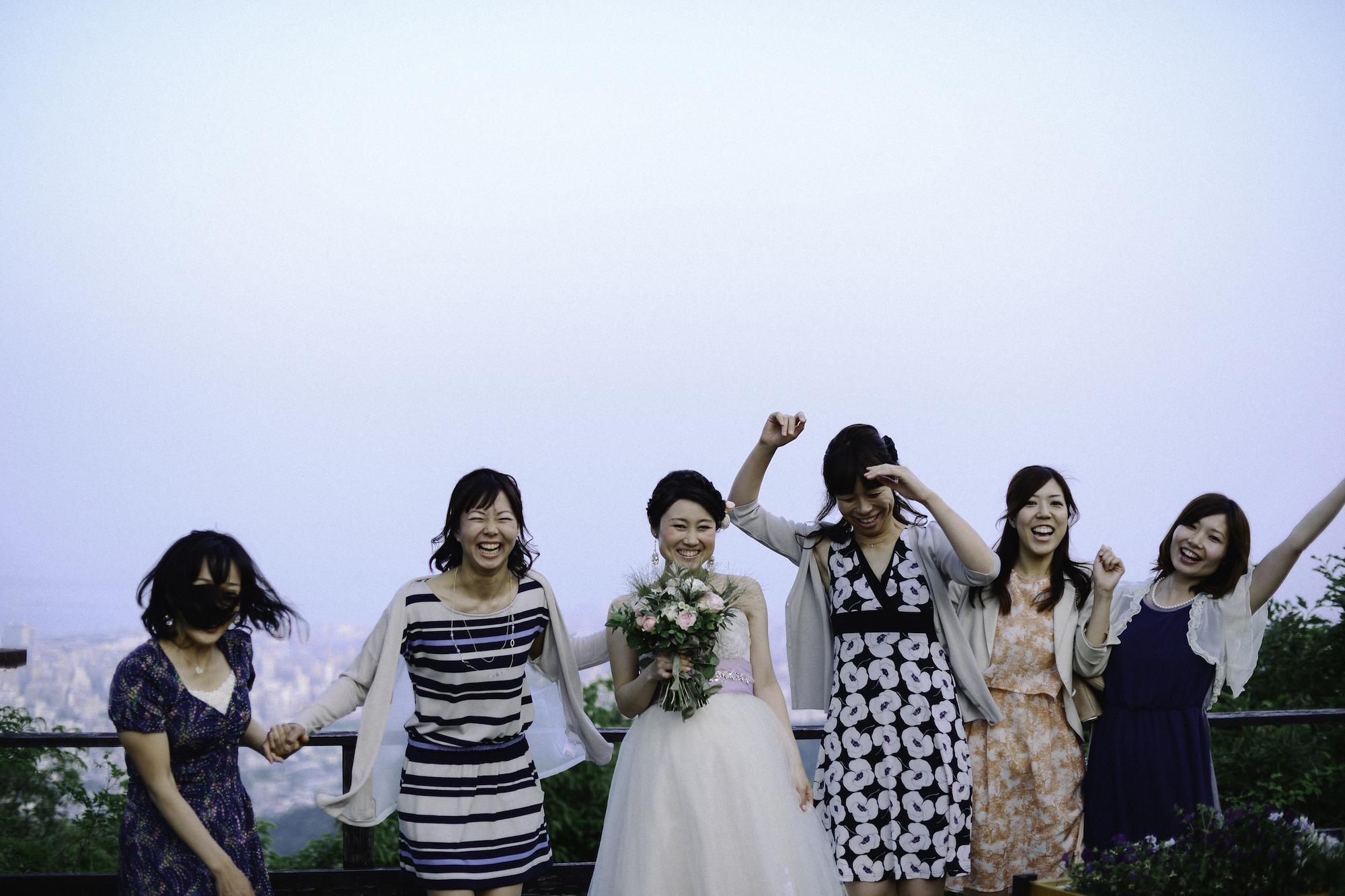 Wedding kobe53