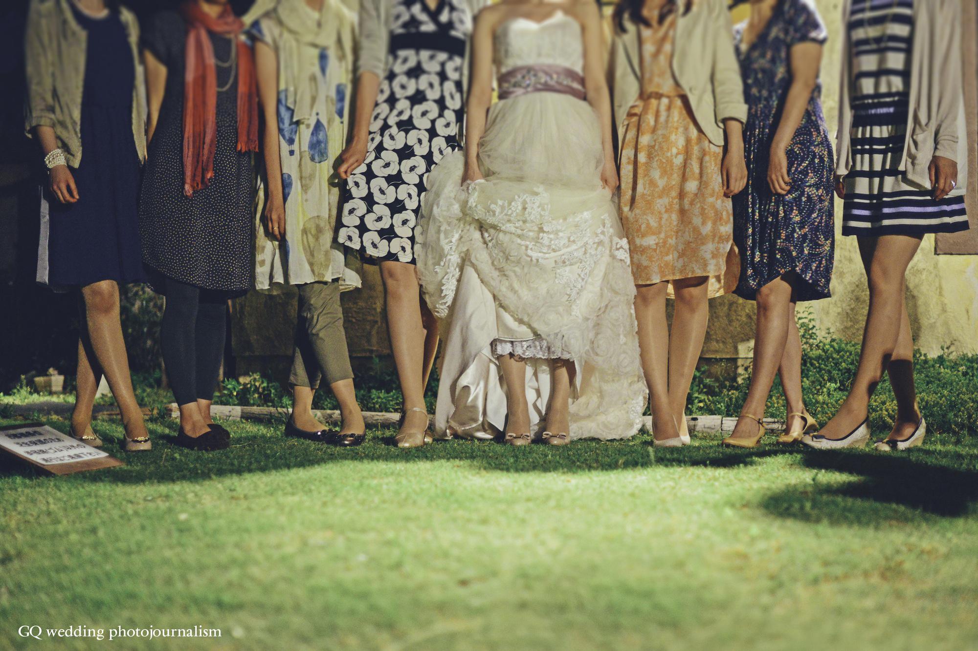Wedding kobe58