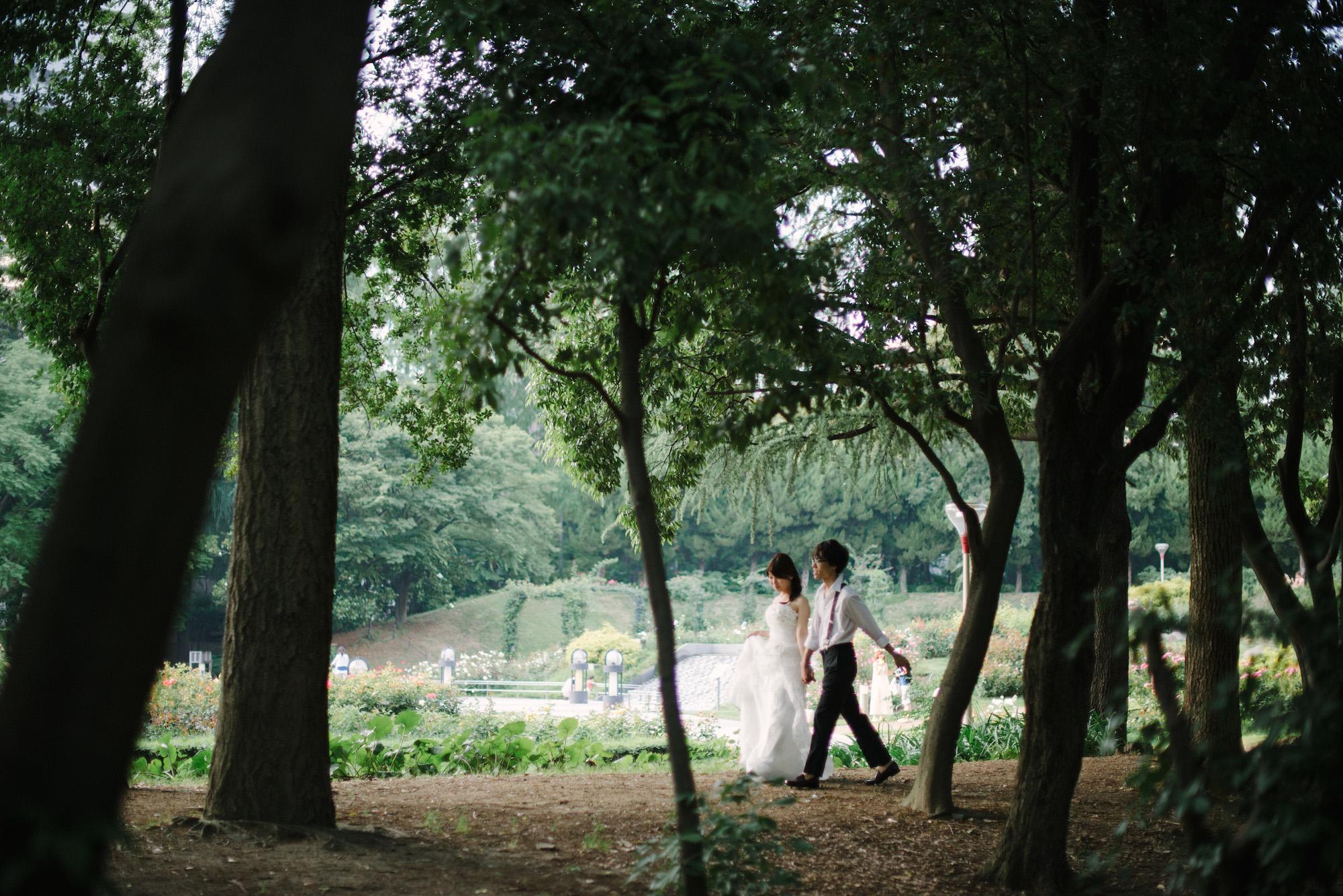 pre weddingosaka0058