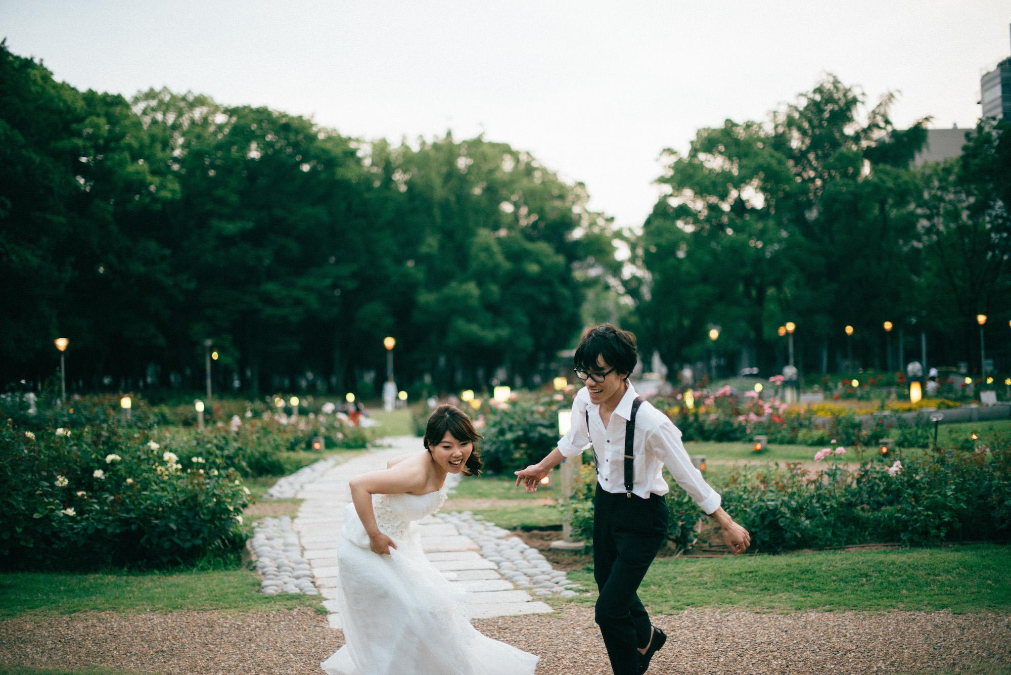 pre weddingosaka0068