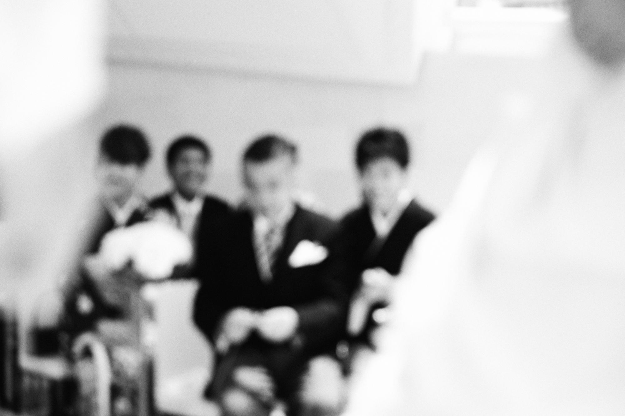 ravimana GQ46