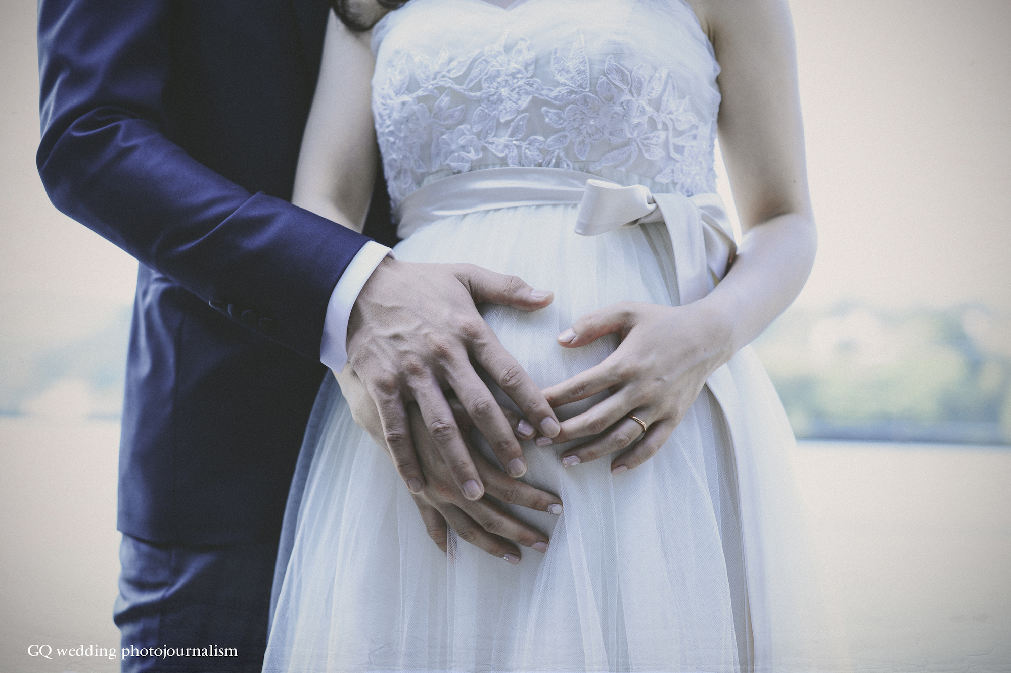 wedding photographer showgo02