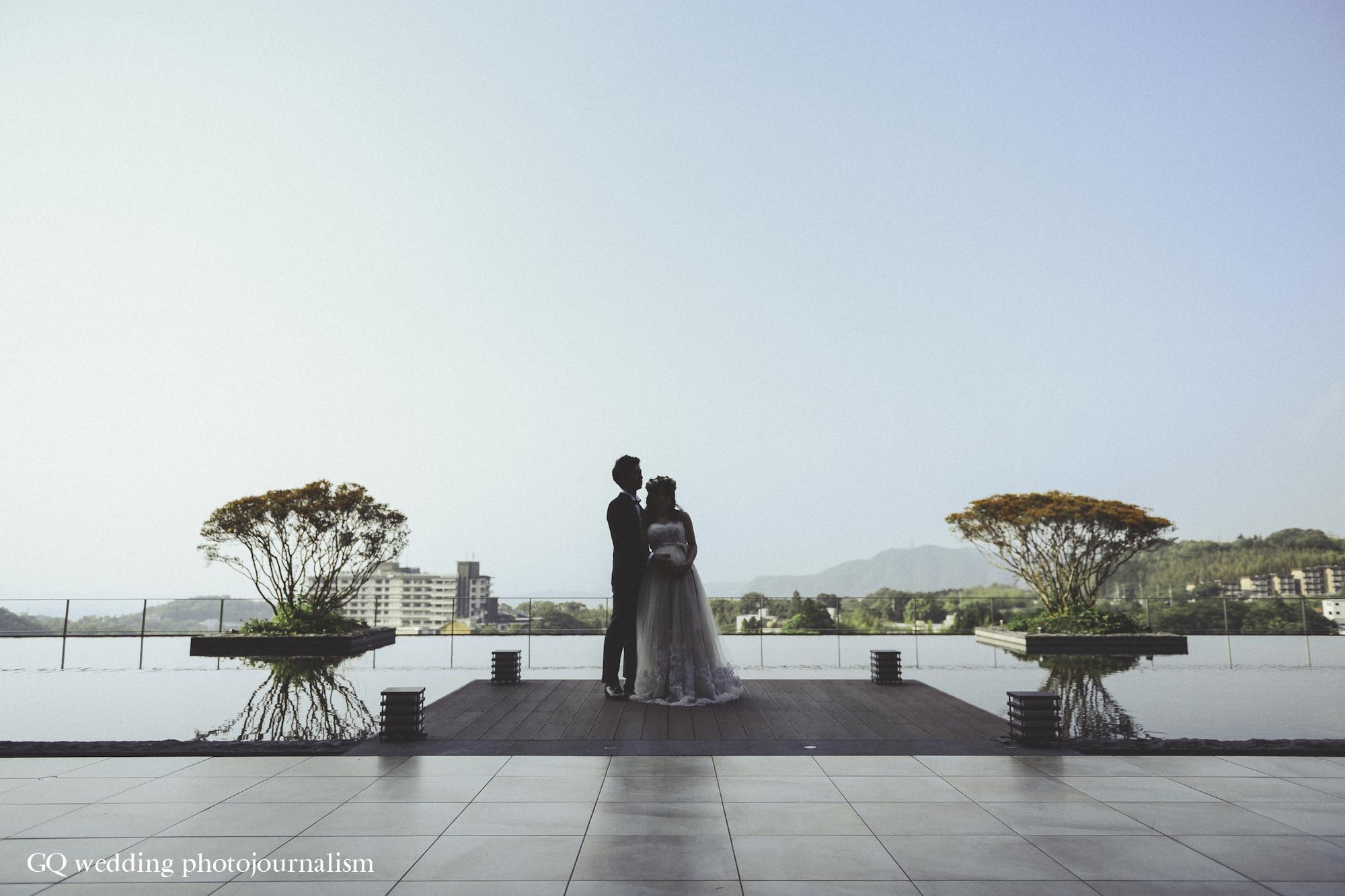 wedding photographer showgo03